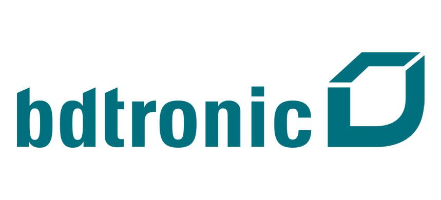 bdtronic