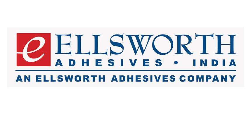 Ellesworth