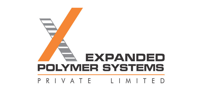Expanded Polymer Systems