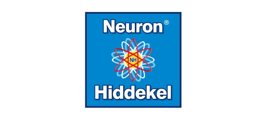 Neuron Hiddekel