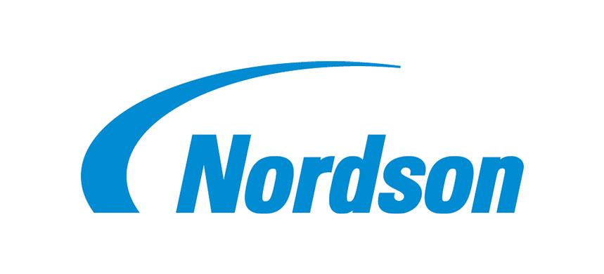 Nordson India