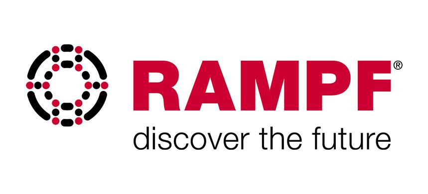 RAMPF