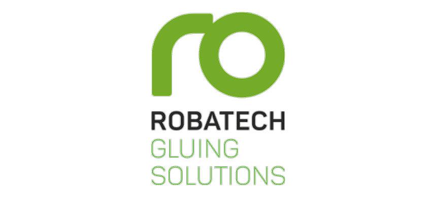 Robatech