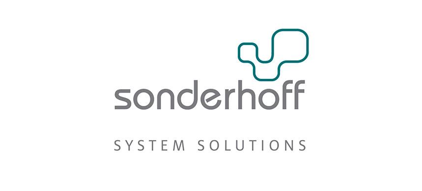 Sonderhoff